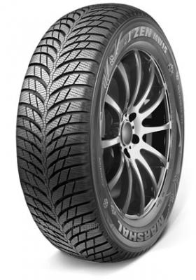 Шина Kumho Marshal  I'Zen MW15 195/55 R15 85H шины kumho roadventure at kl78 30x9 5 r15 104s