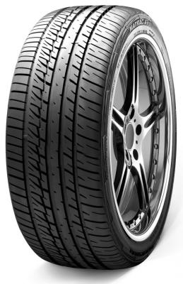 Шина Kumho Matrac X3 KL17 245/70 R16 107H зимняя шина kumho wintercraft ice wi31 215 65 r16 98t