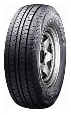 Шина Kumho Road Venture APT KL51 225/65 R17 102H летняя шина cordiant road runner ps 1 185 65 r14 86h