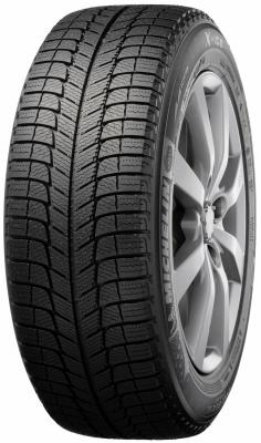 Шина Michelin X-Ice XI3 165 мм/70 R14 T шины michelin x ice xi3 225 55 r18 98h