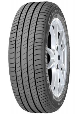 Шина Michelin Primacy 3 215/60 R16 95V летняя шина michelin pilot primacy 205 60 r16 96w xl mfs g1
