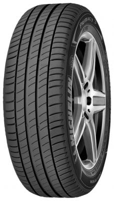 Шина Michelin Primacy 3 GRNX 215/45 R17 87W шина michelin crossclimate 215 55 r17 98w