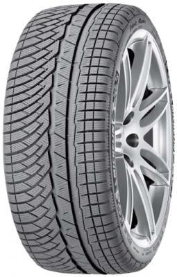 цена на Шина Michelin Pilot Alpin PA4 265 мм/35 R20 W