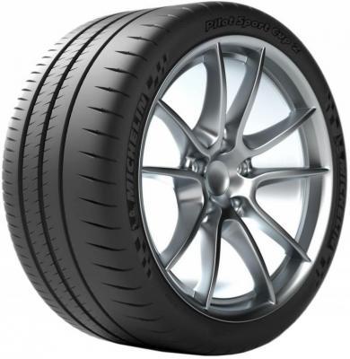 Шина Michelin Pilot Sport Cup 2 225/45 ZR17 94Y XL летняя шина sava intensa uhp 2 225 45 r17 94y