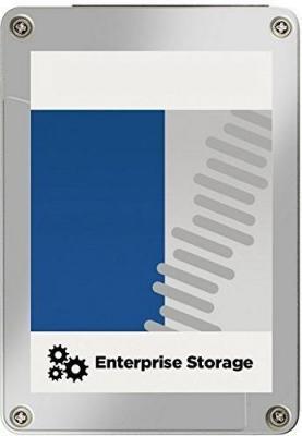 Жесткий диск SSD 2.5 240Gb Lenovo SATA 00YC390