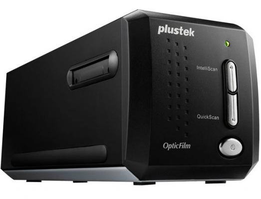 ������ Plustek OpticFilm 8200i Ai 0227TS
