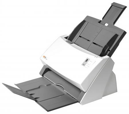 Сканер Plustek SmartOffice PS406U 0194TS 406