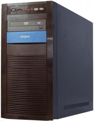 Сервер Inspur NP3020M3 NP3020M3-016