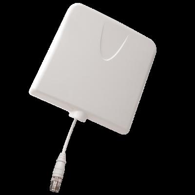 Антенна Edimax EA-OD9D 9dBi антенна для рации alinco ea 500uv