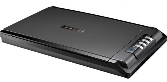 Сканер Plustek OpticSlim 2680H 0266TS