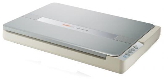 Сканер Plustek OpticSlim 1180 0254TS opticslim 1180