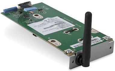 Беспроводной сервер печати Lexmark 27X0903 MarkNet 8350 Wireless для MX510 610
