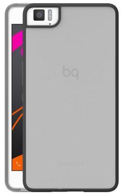 Чехол BQ для BQ Aquaris M5.5 черный E000584