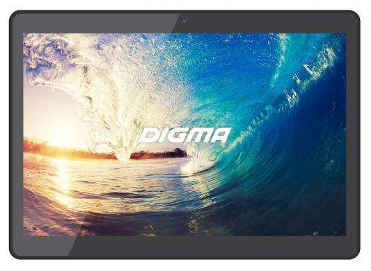 "Планшет Digma Plane 9505 9.6"" 8Gb черный Wi-Fi 3G Bluetooth Android PS9034MG"