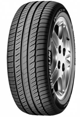 Шина Michelin Primacy HP MO GRNX 225/45 R17 91W шина michelin energy xm2 grnx 195 55 r15 85v