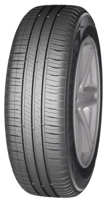 Шина Michelin Latitude Sport 3 GRNX 255/45 R20 105V XL шина michelin energy xm2 grnx 195 55 r15 85v