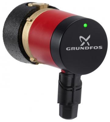 Насос циркуляционный Grundfos U P15-14 B PM