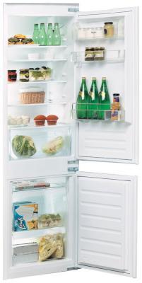 Холодильник Indesit B 18 A1 D/I белый 100% new n13m ge5 b a1 n13m ge5 b a1 bga chipset