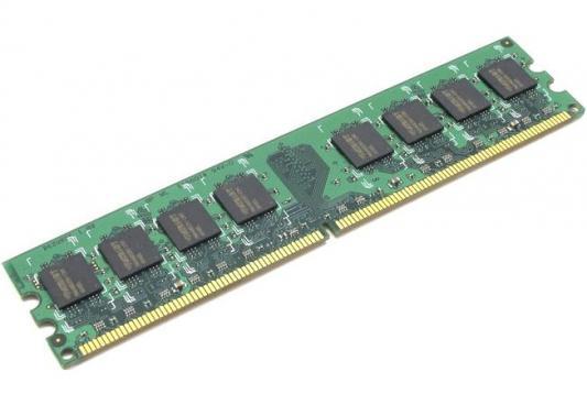 Оперативная память 8Gb Infortrend DDR4RECMD-0010