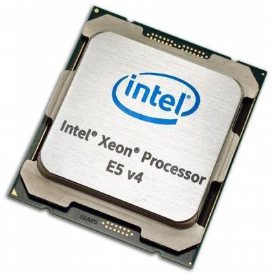 Процессор Intel Xeon E5-2637v4 3.5GHz 15Mb LGA2011-3 OEM