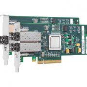 Контроллер QLogic BR-825-0010