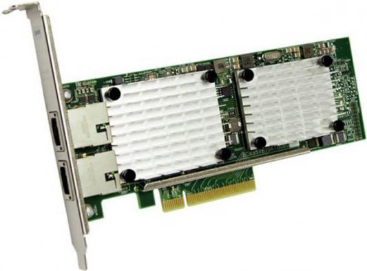 Контроллер QLogic QLE3442-RJ-CK цена