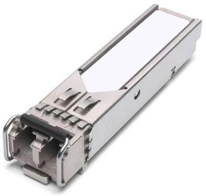 Трансивер оптический Infortrend 9370CSFP16G-0010 опция infortrend 9373cbbu 0010