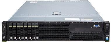 Сервер Huawei BC4MA1HGSB 02311FBG