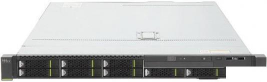 Сервер Huawei BC2MA0HGSC 02311FBA