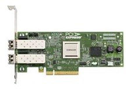 Адаптер LSi LPE12002-M8  LPE12002-M8