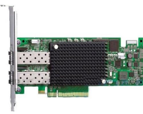 Адаптер LSi LPE16002B-M6