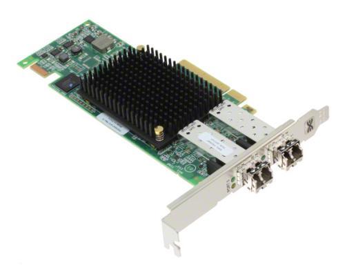 Адаптер LSi LPE16002B-M6 блок питания для сервера sas6160 lsi00271 lsi