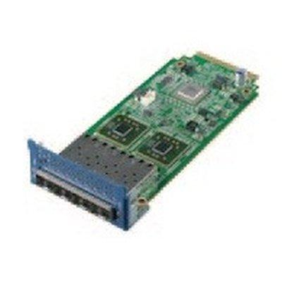 Адаптер Advantech NMC-4001-RA00E Струги-Красные вставка для компьютера