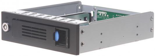 Корзина для жестких дисков Chenbro SK31101T2