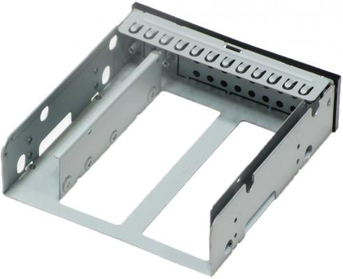 Корзина для жестких дисков Chenbro SK41202H-001