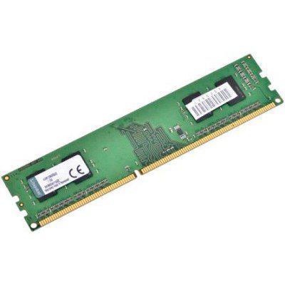 Модуль памяти 2Gb Infortrend DDR3NNCMB2-0010 опция для схд cont cover 9571ctrldummy 0010 infortrend