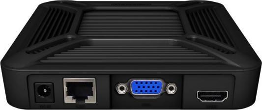 Терминал видеонаблюдения Synology VS360HD