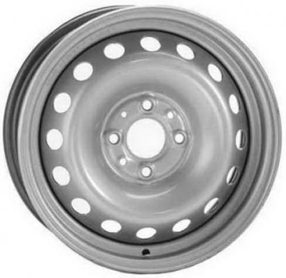 Диск Mefro УАЗ-31622 6.5xR16 5x139 мм ET40 Металл литой диск xtrike x 123 6 5x16 5x139 7 d98 et40 hs