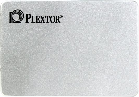 "SSD Твердотельный накопитель 2.5"" 512GB Plextor M7V Read 560Mb/s Write 530Mb/s SATAIII PX-512M7VC"