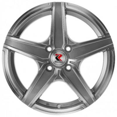 Диск RepliKey ET39 8xR15 5x105 мм ET39 GMF шины bridgestone dueler at d697 215 65 r16c 106s