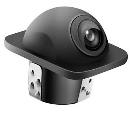 Автомобильная камера заднего вида Sho-Me CA-2024 камера заднего вида phantom ca 0808