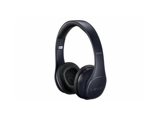 Гарнитура Samsung Level On Pro EO-PN920 черный