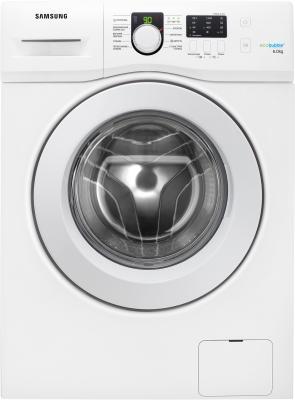 Стиральная машина Samsung WF60F1R0E2W белый стоимость