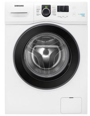 Стиральная машина Samsung WF60F1R2E2W белый стиральная машина bomann wa 5716