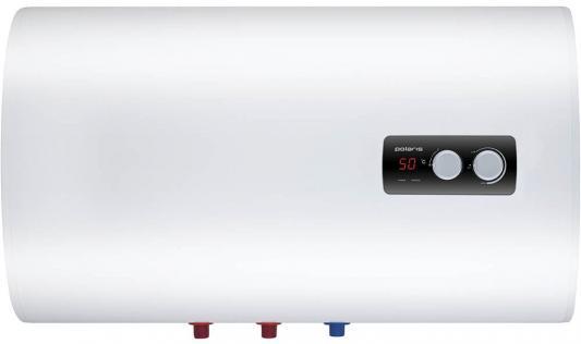 Водонагреватель накопительный Polaris Vega IMF 50H 50л 2.5кВт водонагреватель polaris fdrs 50h накопительный 2квт [fdrs 50h ]