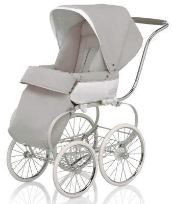 Прогулочный блок для коляски Inglesina Classica (btl)