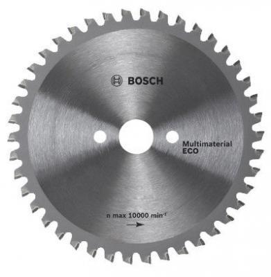 Пильный диск Bosch 254х30мм 2608641806