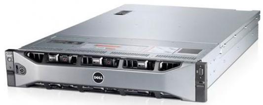 Дисковый массив Dell MD3800f x12 210-ACCS-11