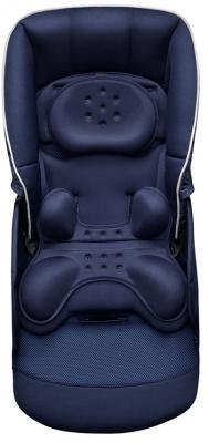 Прогулочная коляска Aprica Luxuna Light CTS (сине-белый)