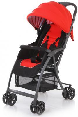 Прогулочная коляска Jetem Fit (red 16)